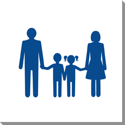 Derechos de Pacientes Pediátricos